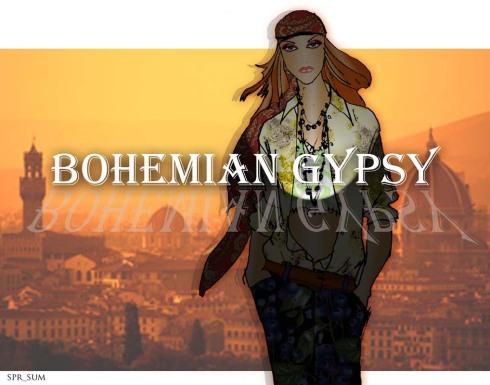 bohemian_gypsy_cover